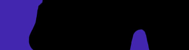 beSavvi logo