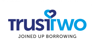 TrustTwo logo