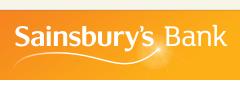 Sainsbury's Loans logo