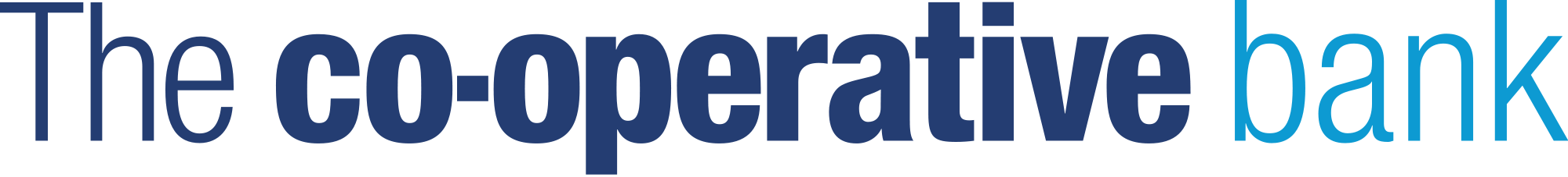 Co-Operative Bank Loans logo