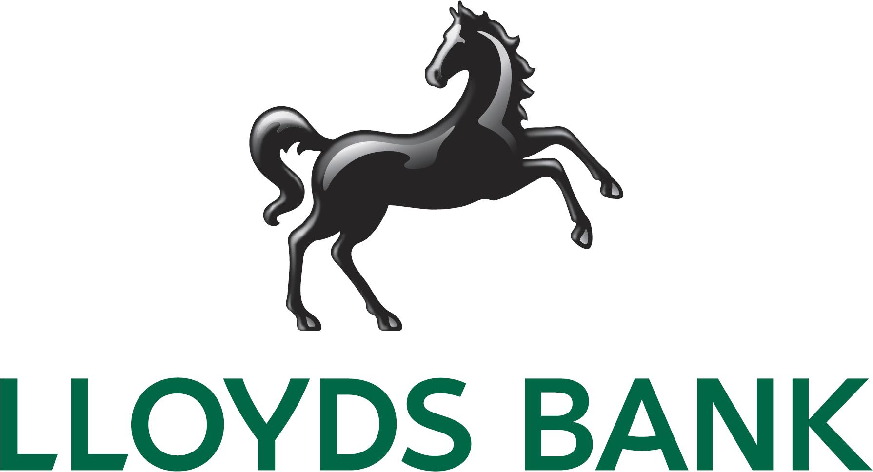 Lloyds bank loans in depth info reviews choose wisely lloyds bank loans colourmoves