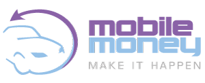 Mobile Money Gold logo