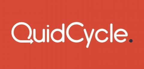 QuidCycle Loans logo