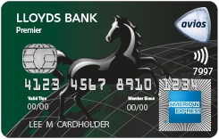 Lloyds avios rewards credit card in depth info reviews lloyds avios rewards credit card reheart Image collections
