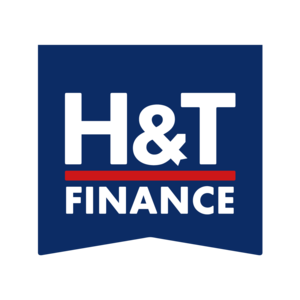 H&T Finance Short Term logo