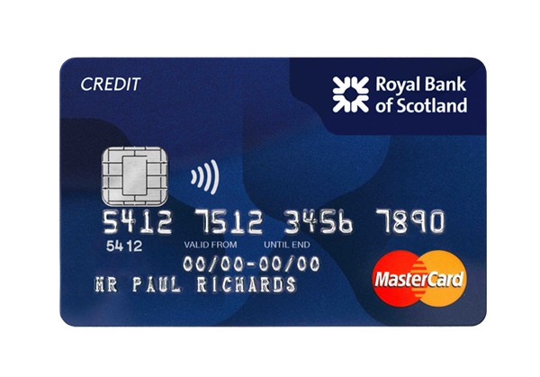 Rbs student credit card in depth info reviews choose wisely rbs student credit card colourmoves
