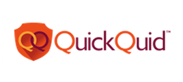 QuickQuid logo
