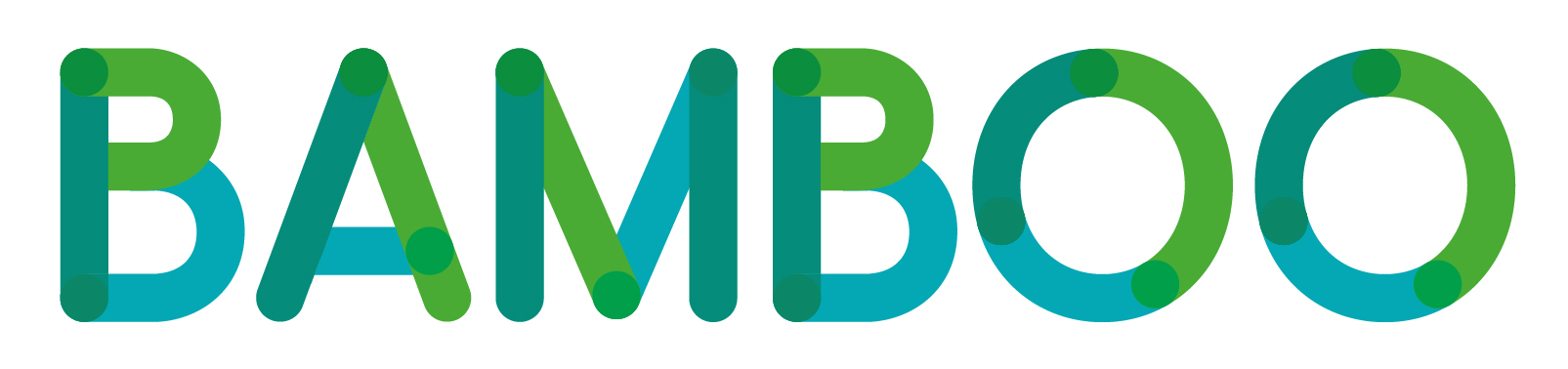Bamboo Loans logo