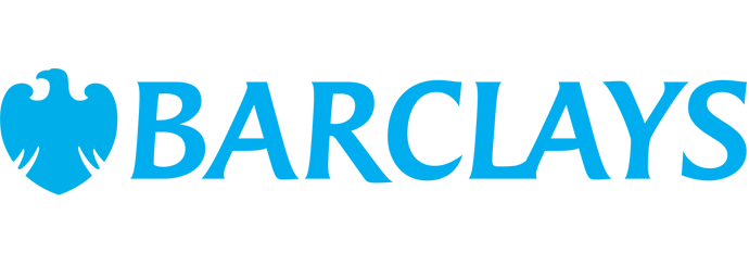 Barclays Bank Loans logo