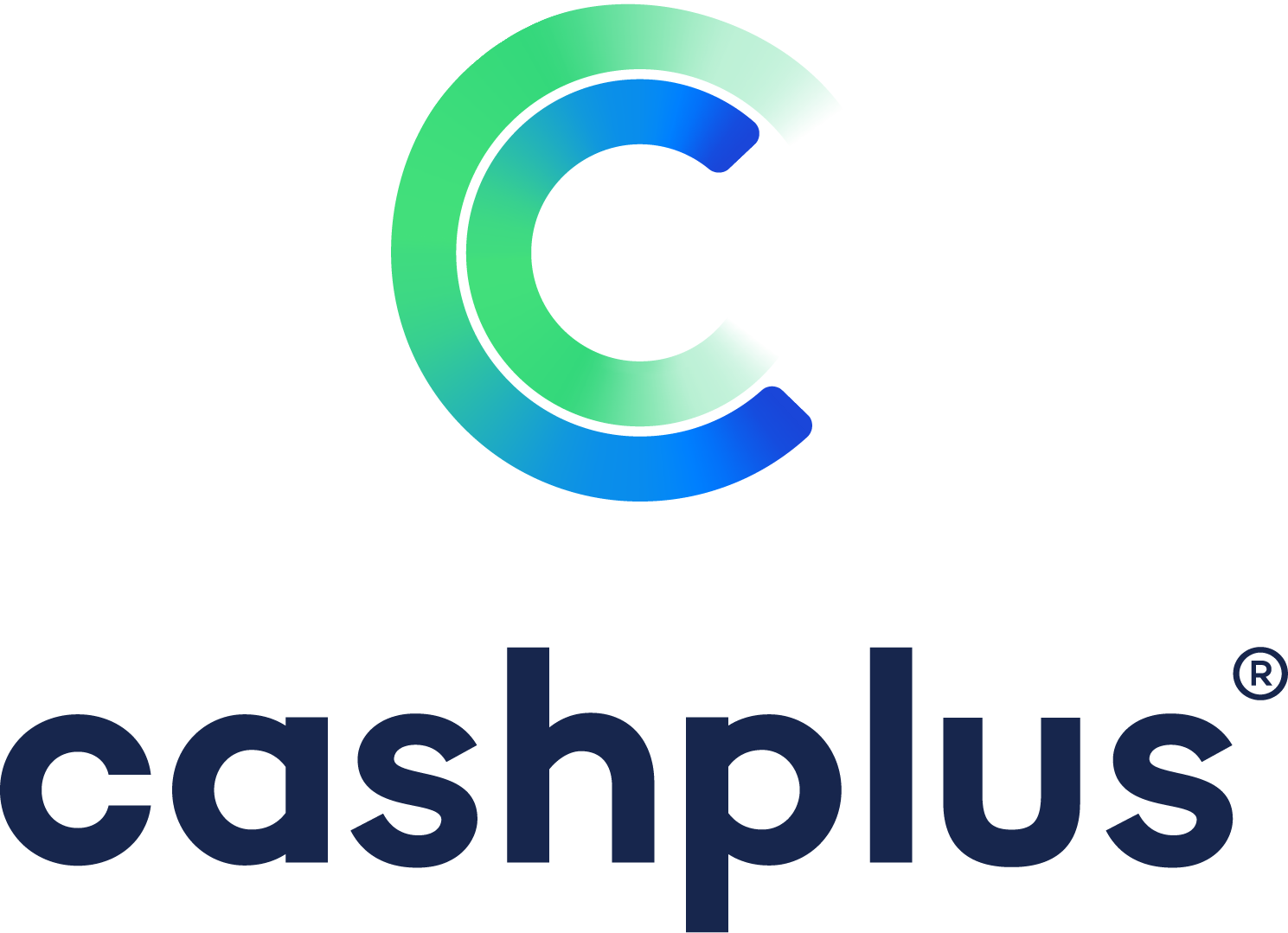 Cashplus | Premier Business - In depth info & reviews | Choose Wisely