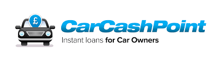 Car Cash Point Platinum logo