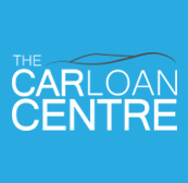 The Car Loan Centre logo