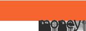 Evolution Money logo