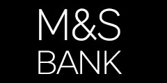 Marks & Spencer Loans logo