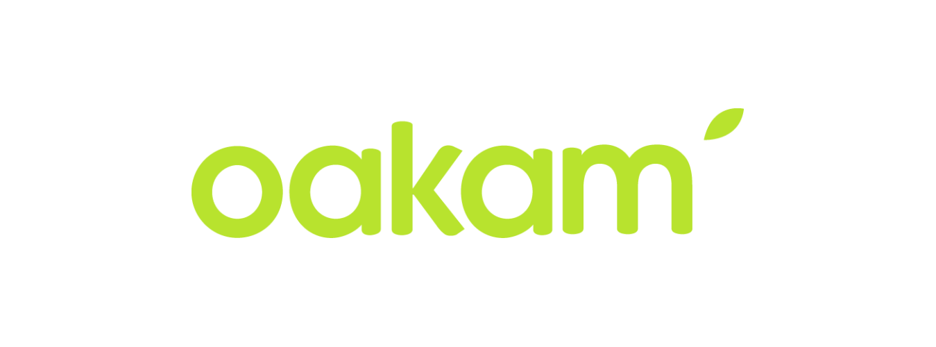 Oakam Loan logo