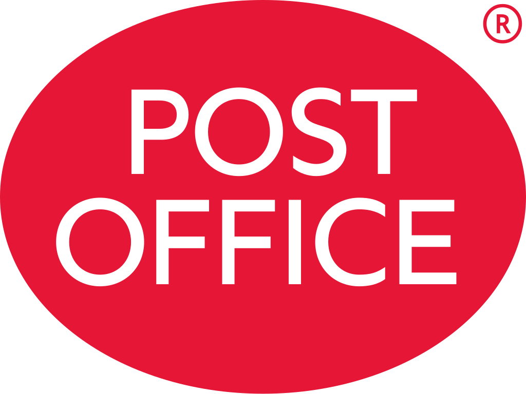Post Office Loan logo