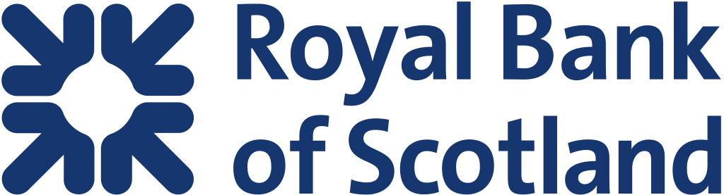 The Royal Bank of Scotland Loans logo