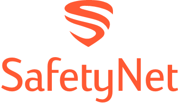 SafetyNet Credit logo