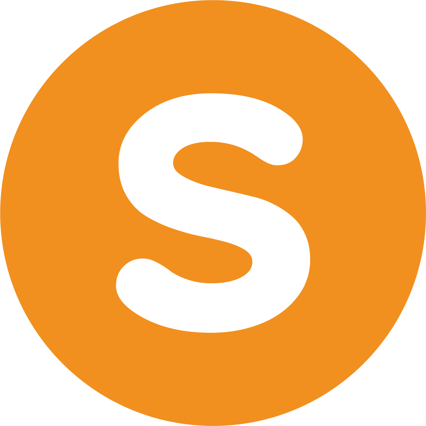 Satsuma Loans Monthly  (currently not lending) logo