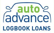 Auto Advance  logo