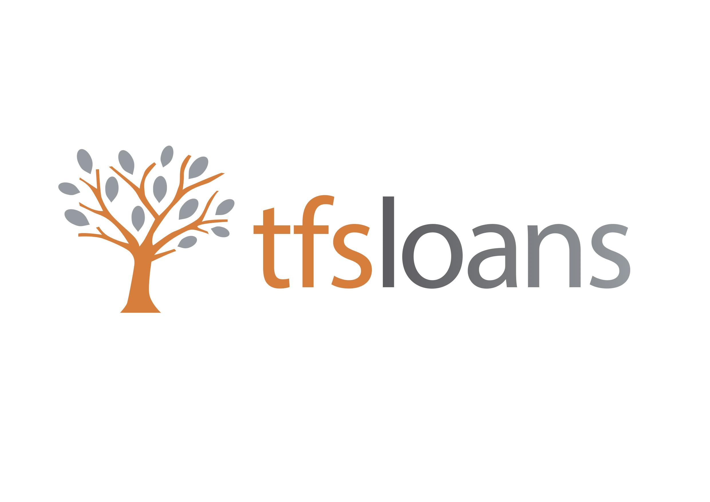 TFS Guarantor Loans logo