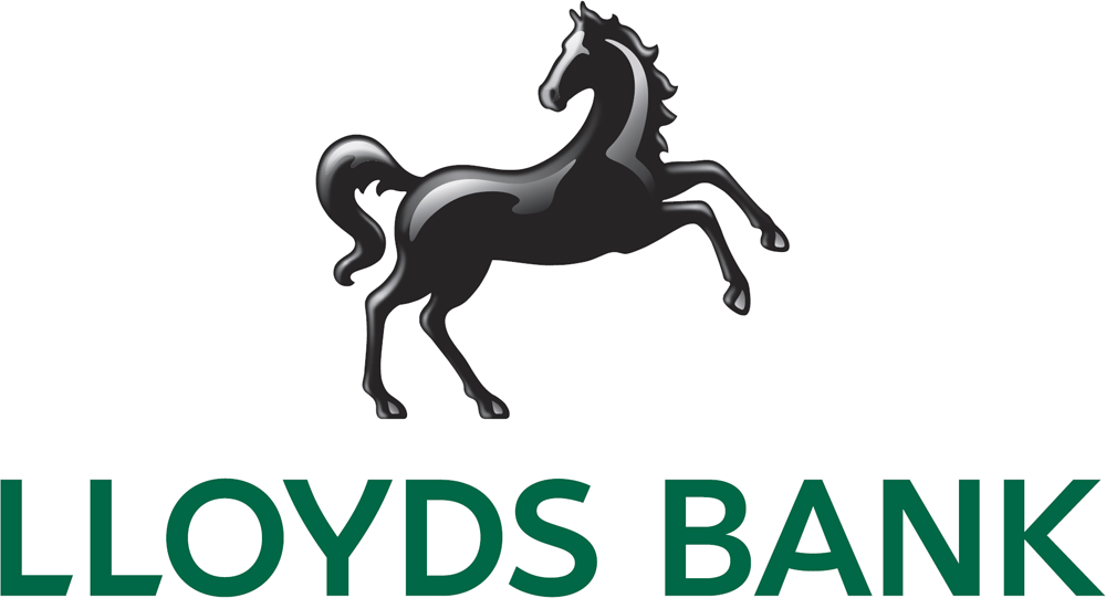 Lloyds Bank International Limited logo