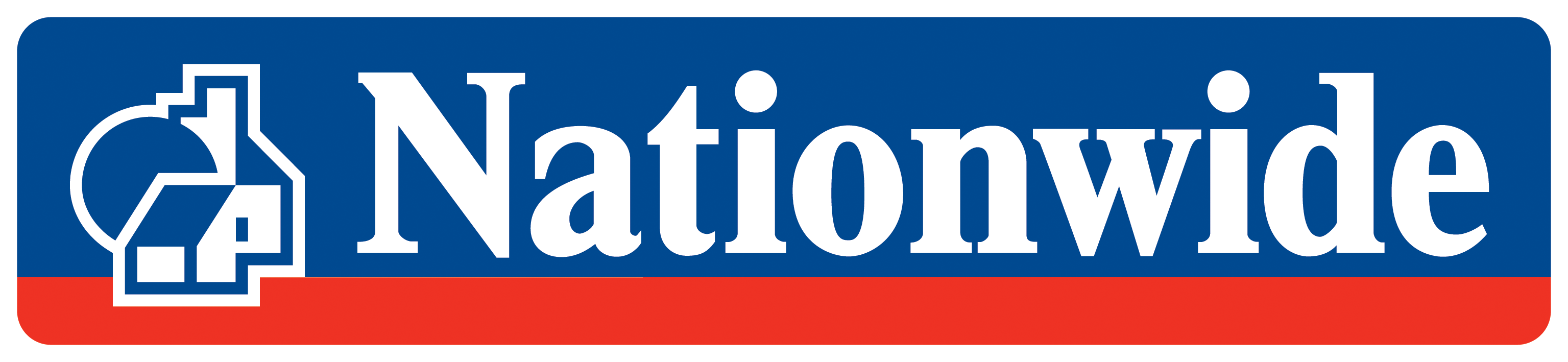 Nationwide Bank Loans logo