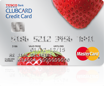 Tesco purchases credit card in depth info reviews choose wisely tesco purchases credit card colourmoves