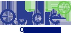 Quidie Online Lending logo