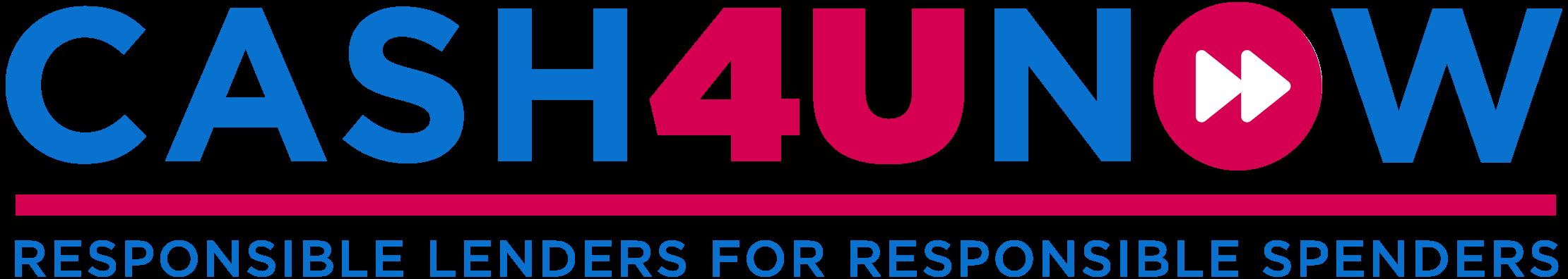 Cash4unow logo
