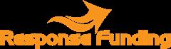 Response Funding logo
