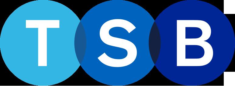 TSB Bank Loans logo