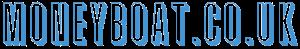 MoneyBoat.co.uk logo