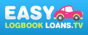 Easy Logbook Loans logo