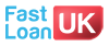 Fast Loan UK logo