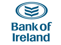 Bank of Ireland Loan logo