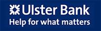 Ulster Loan logo