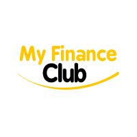 My Finance Club logo