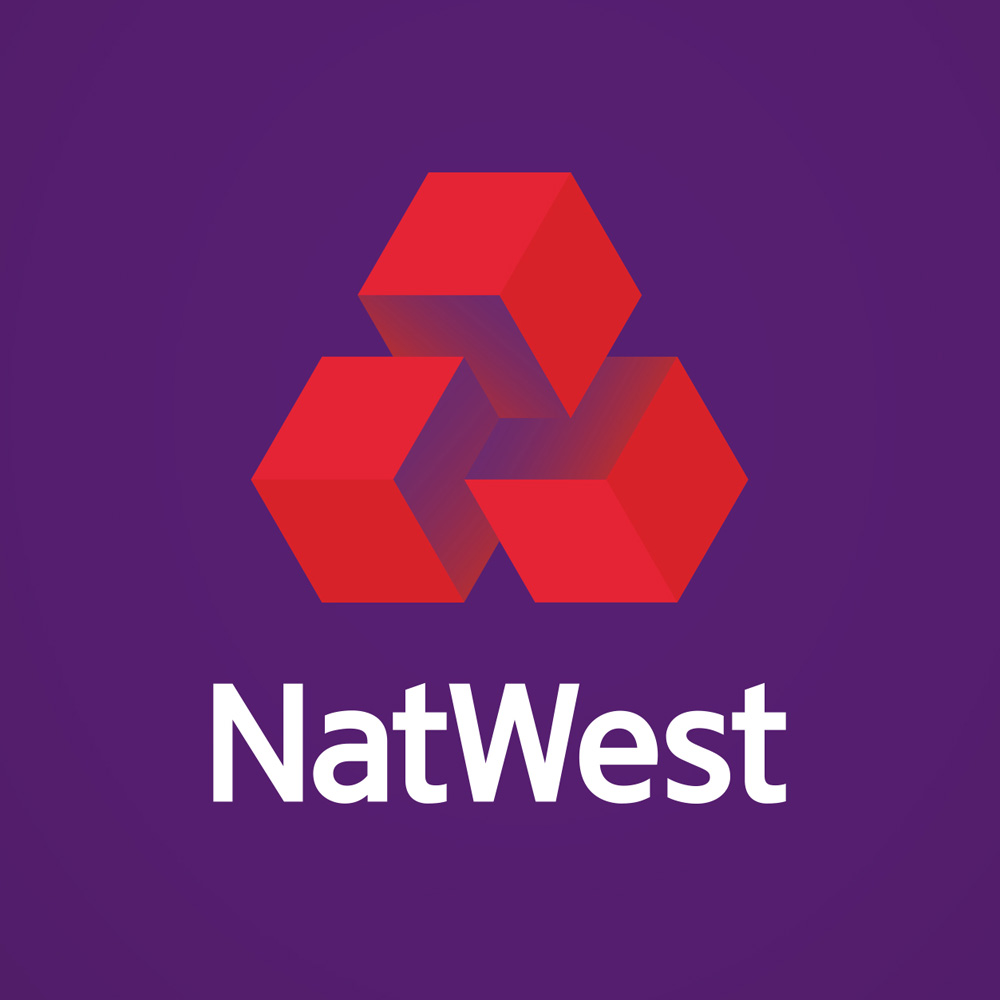 NatWest | Reward Silver Account - In depth info & reviews | Choose ...