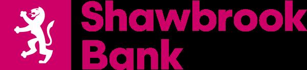 Shawbrook Bank Personal Loans logo