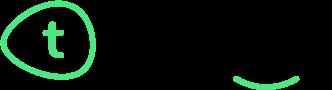 Tappily logo