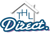 THL Direct Loans logo