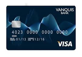 Vanquis visa credit card in depth info reviews choose wisely vanquis visa credit card reheart Image collections